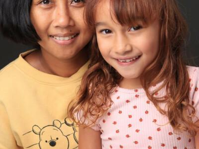 ZaZa Casting familie ID: 987