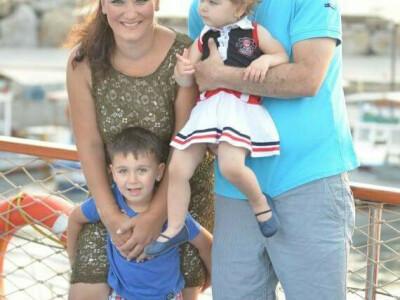 ZaZa Casting familie ID: 346