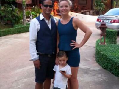 ZaZa Casting familie ID: 391
