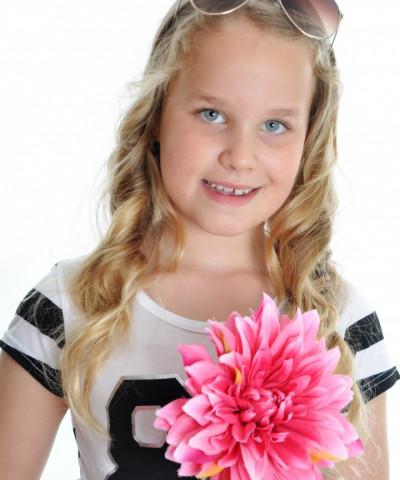 ZaZa Casting model ID: 4215