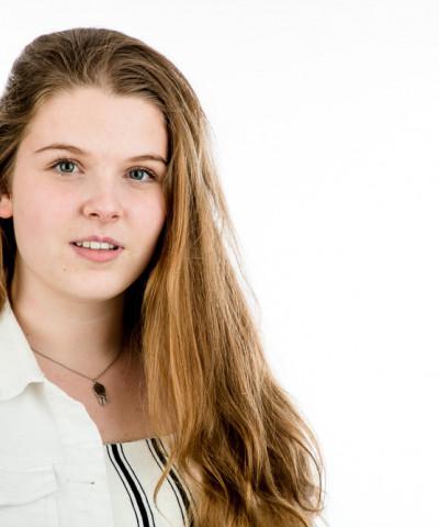 ZaZa Casting model ID: 4426