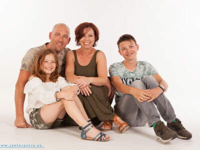 ZaZa Casting familie ID: 491