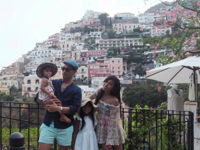 ZaZa Casting familie ID: 512