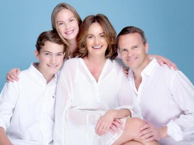 ZaZa Casting familie ID: 515