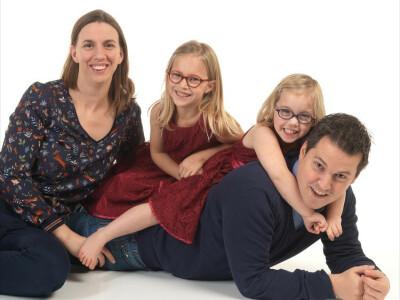 ZaZa Casting familie ID: 584