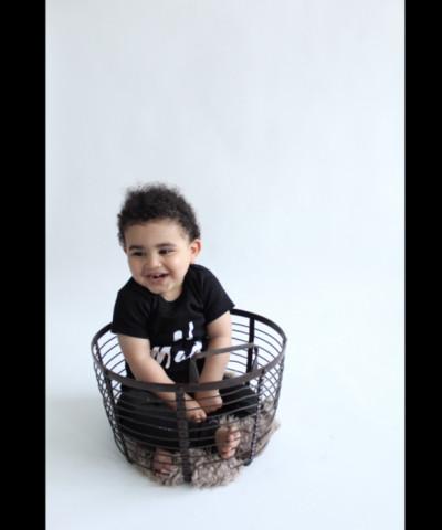 ZaZa Casting model ID: 9541