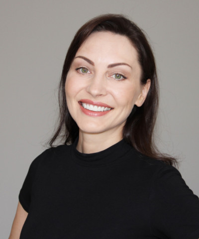 ZaZa Casting model ID: 10081