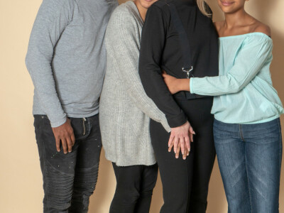 ZaZa Casting familie ID: 791