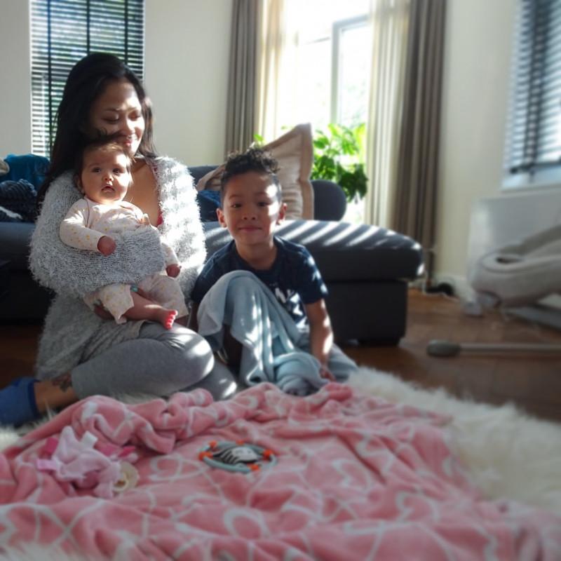 ZaZa Casting familie ID: 835