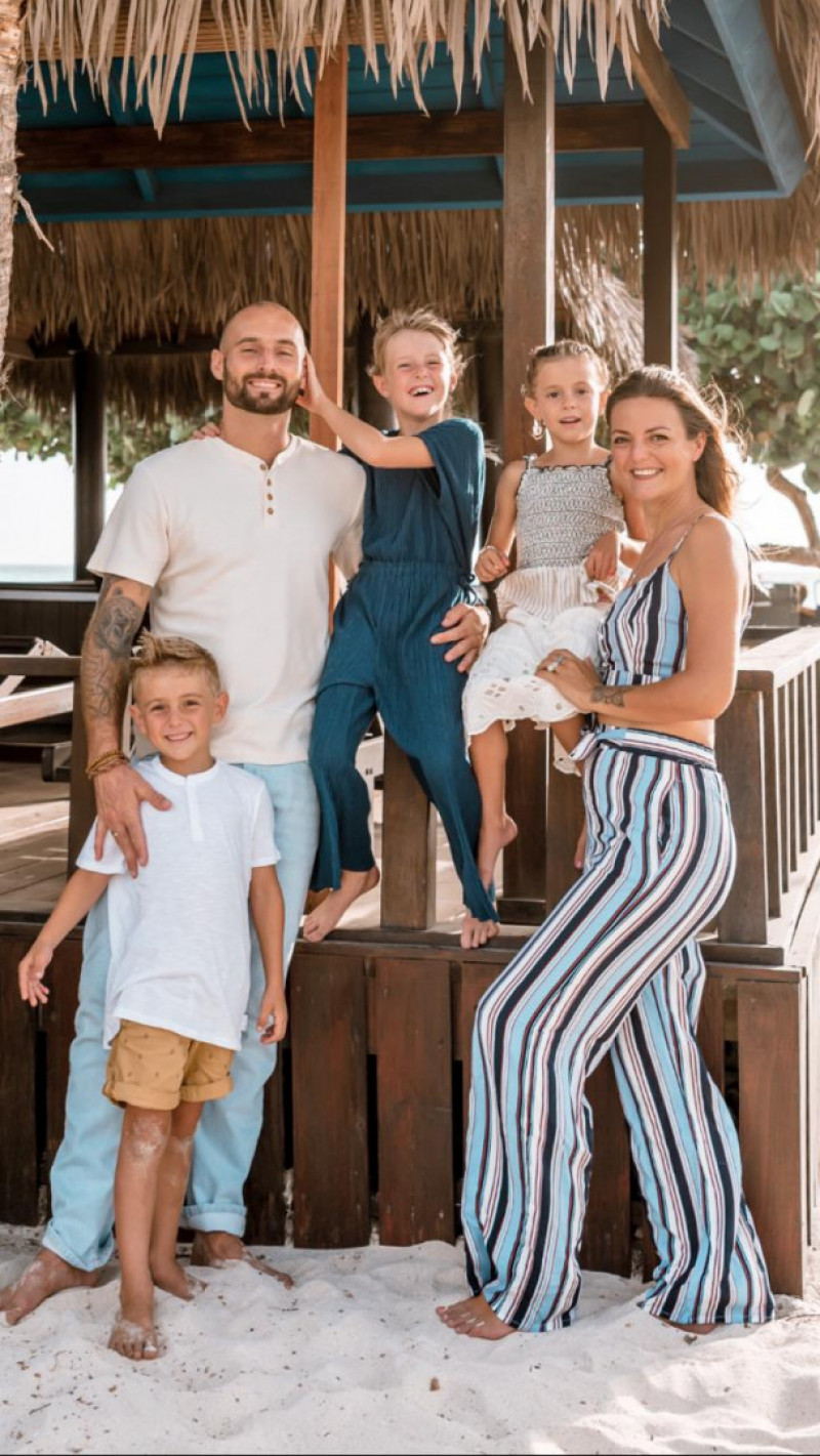 ZaZa Casting familie ID: 841