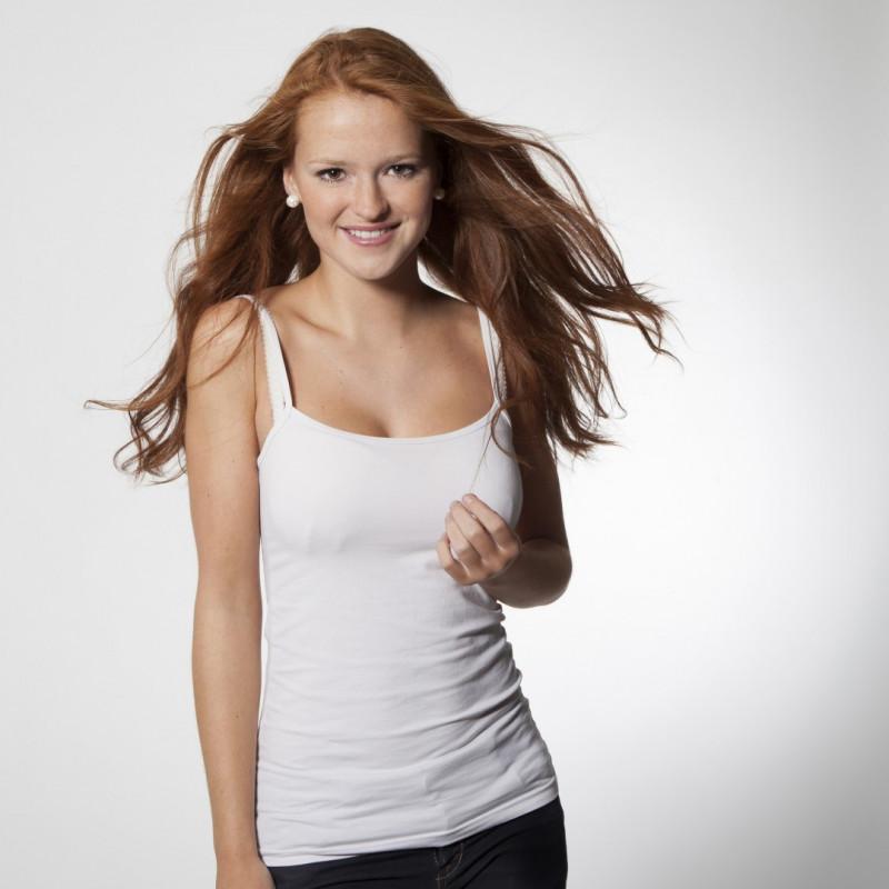 ZaZa Casting model ID: 665