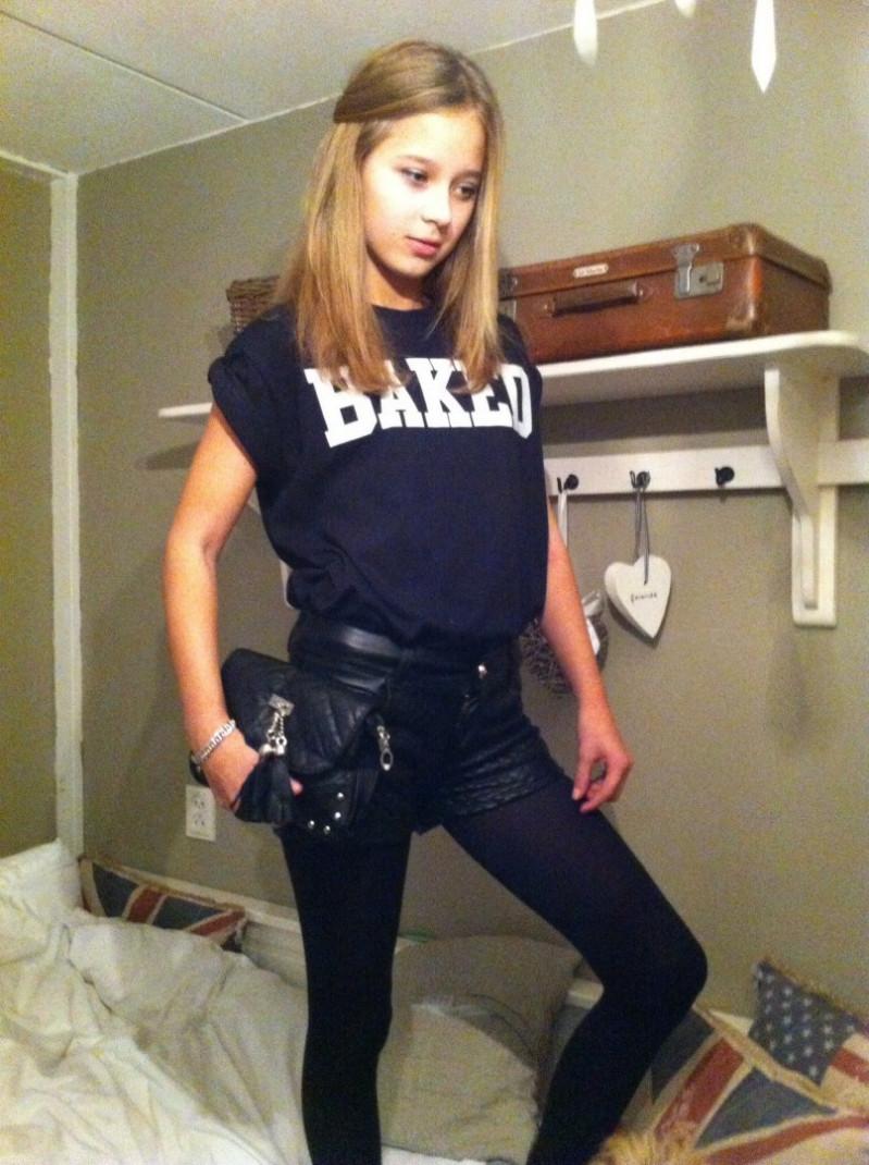 ZaZa Casting model ID: 886