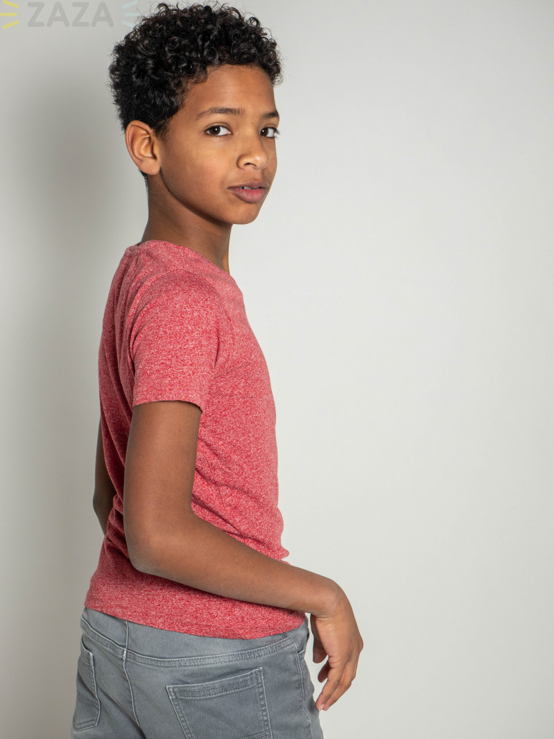 ZaZa Casting model ID: 13462