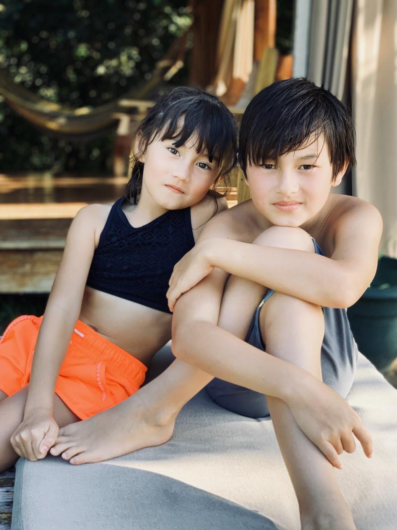 ZaZa Casting familie ID: 933